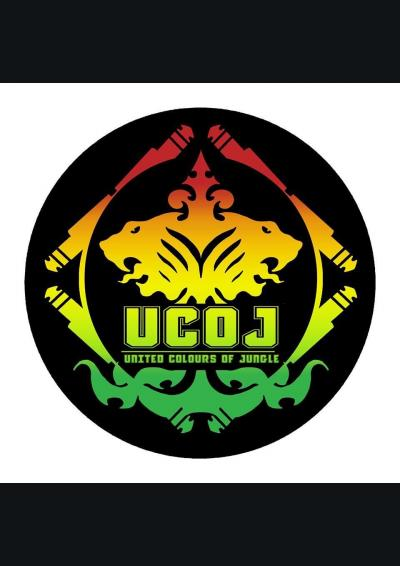 UCOJ SUMMER BOAT PARTY